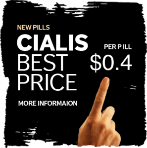 Cialis Black 800 Offers